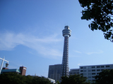 20110818_marinetower.jpg